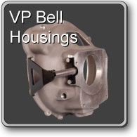 Button link to Bell Housing page