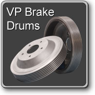 Link to VP Brake Drums page